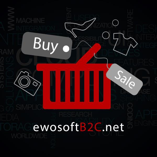 ewosoftB2C.net
