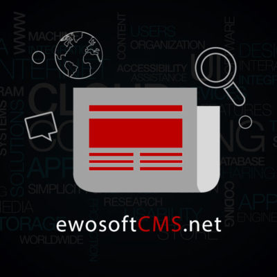 ewosoftCMS.net