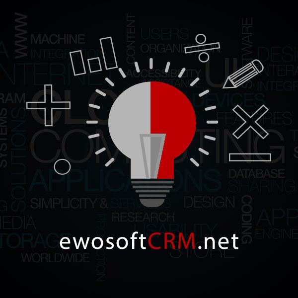 ewosoftCRM.net