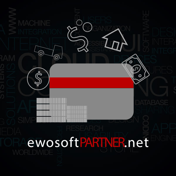 ewosoftPARTNER