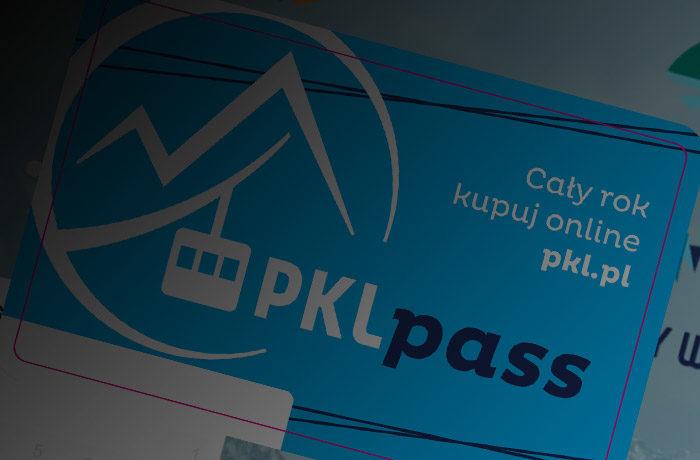 B2C PKLpass