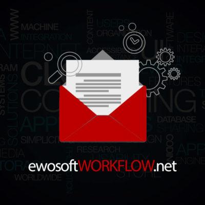 ewosoftWORKFLOW.net