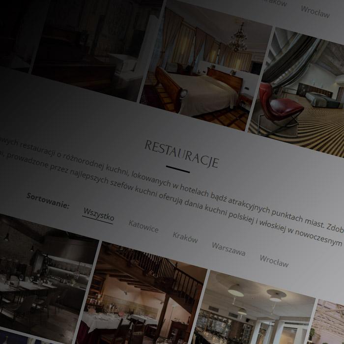 WWW HOTEL.COM.PL