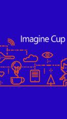 Imagine Cup 2017 – Studenci z Warszawy i Poznania zwycięzcami !