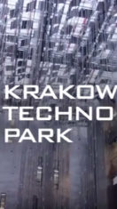 Beat of Innovation – Krakow Technology Park