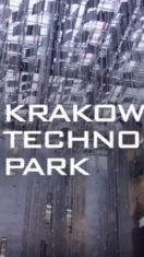 Beat of Innovation – Krakow Technology Park