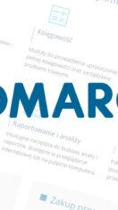 W dniach 12 -14 X 2017r. Ewosoft weźmie udział w konferencji Comarch Partnerstwo 2017