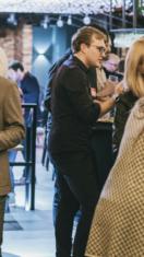 Meet KPT ScaleUp – poznaj startupy z akceleratora KPT