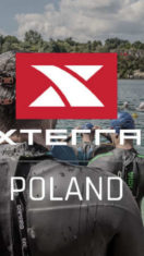 EWOSOFT partnerem XTERRA POLAND 2018