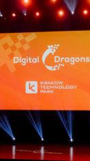 Przedstawiamy zwycięzców Digital Dragons Awards